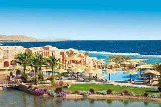 Radisson Blu Resort El Quseir - Marsa Alam & Quseir