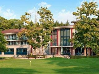 Hilton Royal Parc - Niederlande
