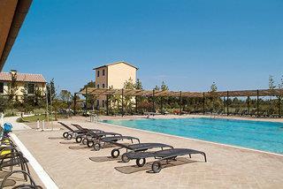 Campastrello Sport - Toskana