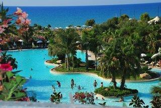 Acacia Resort - Sizilien