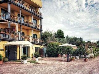 Riva Del Sole - Gardasee