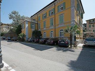 Residence Villa Nicole - Gardasee