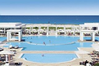 Radisson Blu Palace Resort & Thalasso - Tunesien - Insel Djerba