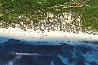 IFA Villas Bavaro Resort & Spa - Dom. Republik - Osten (Punta Cana)
