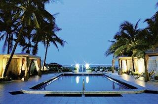 The Mimosa - Florida Ostküste