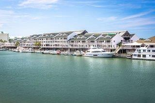 Holiday Inn & Suites Clearwater Beach S-Harbourside - Florida Westküste