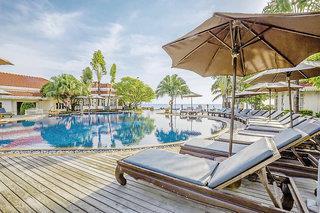 Wora Bura Resort & Spa - Thailand: Westen (Hua Hin, Cha Am, River Kwai)