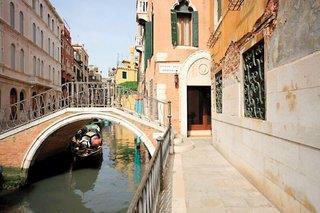 Casa Nicolo Priuli - Venetien