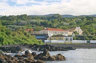 Quinta Das Merces - Azoren