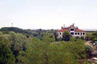 Villa Paradiso - Venetien