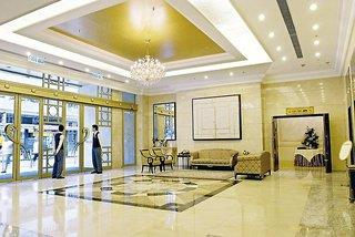 Best Western Plus Hotel Hong Kong - Hongkong & Kowloon & Hongkong Island