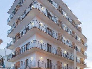 Hostal Alicante - Ibiza