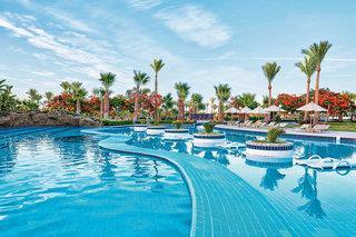 Steigenberger Al Dau Beach Hotel - Hurghada & Safaga