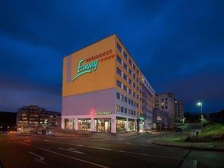 Rezidence Emmy - Tschechien