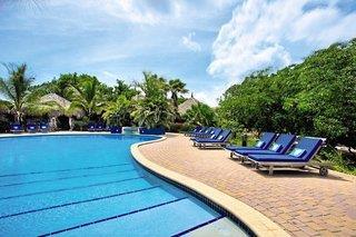 Kura Hulanda Lodge & Beach Club - Curacao