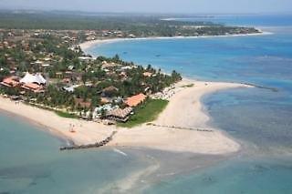 Serrambi Resort - Brasilien: Pernambuco (Recife)