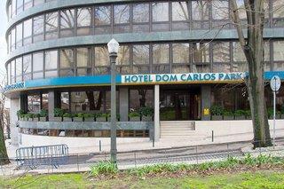 Dom Carlos Park