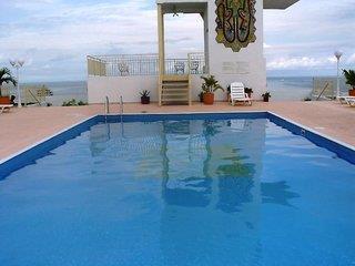 City House Soloy & Casino - Panama