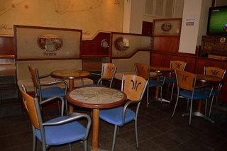Noufara City Hotel - Rhodos