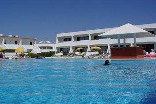 Quinta Das Figueirinhas - Faro & Algarve