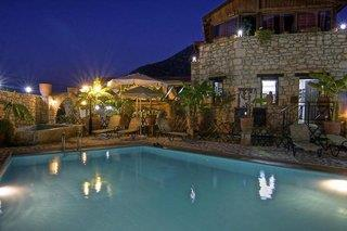 Hotel Petrino Horio