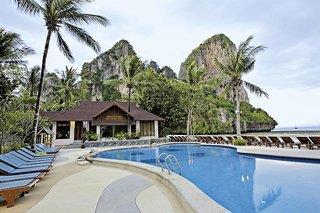 Railay Bay Resort&Spa