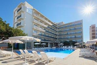azuLine S´Anfora & Fleming - Ibiza