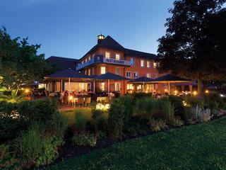 Ganter Hotel & Restaurant Mohren - Bodensee (Deutschland)