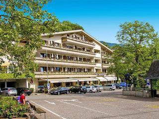 Christophs Hotel - Trentino & Südtirol