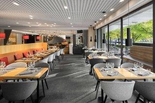 Radisson Blu Marina Palace - Finnland