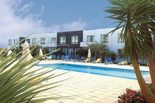 Acorsonho Apartamentos Turisticos - Azoren