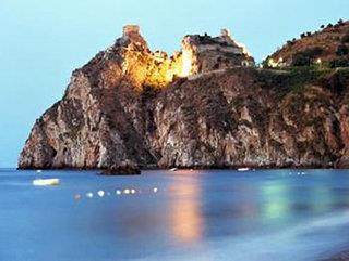 Marabel - Sizilien