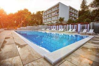 Senses Resort - Kroatien: Insel Hvar