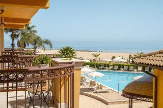Hotel Villa Romana - Sizilien