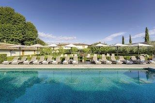 Villa Olmi Resort MGallery Collection - Toskana