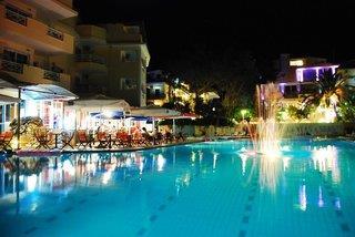 Koukounaria Hotel & Suites - Zakynthos