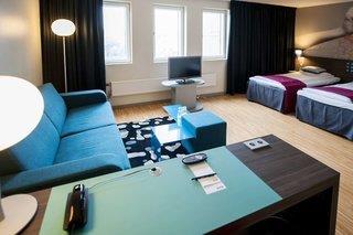 Comfort Inn Nouveau - Schweden