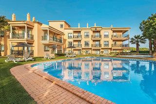 Quinta Pedra Dos Bicos - Faro & Algarve