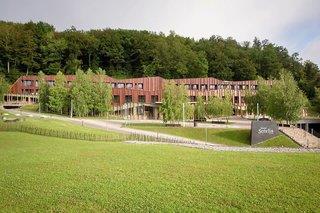 Terme Olimia - Wellnesshotel Sotelia - Slowenien Inland