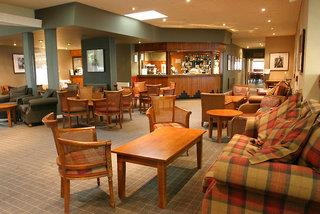Isle of Mull Hotel & Spa