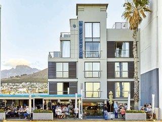 La Splendida - Südafrika: Western Cape (Kapstadt)
