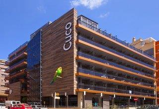 Cuco Hotel - Costa Blanca & Costa Calida