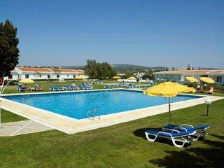 Hotel Apartamento do Golfe - Faro & Algarve