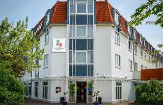 TRYP by Wyndham Leipzig North