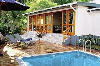 South Point Chalets - Seychellen
