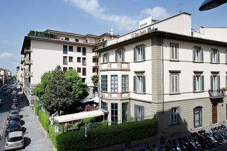 San Gallo Palace - Toskana