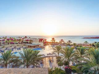 TUI MAGIC LIFE Kalawy - Hurghada & Safaga