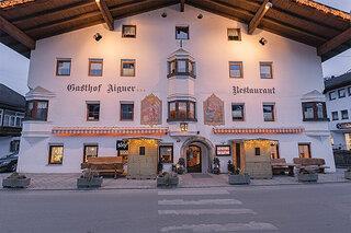 Tirol - Zillertal