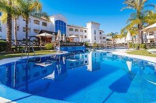 Eurostars Mijas Golf & Spa - Costa del Sol & Costa Tropical