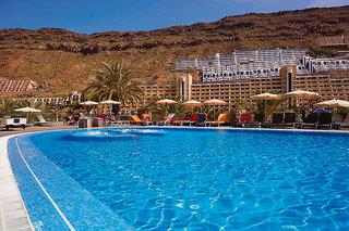 Paradise Valle Taurito - Gran Canaria